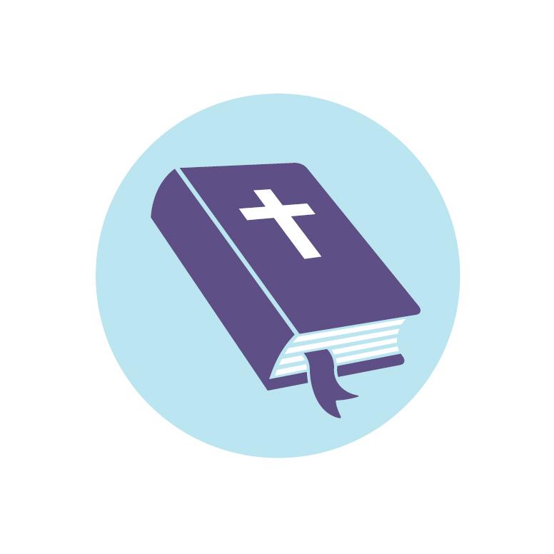 Religious Gift Card