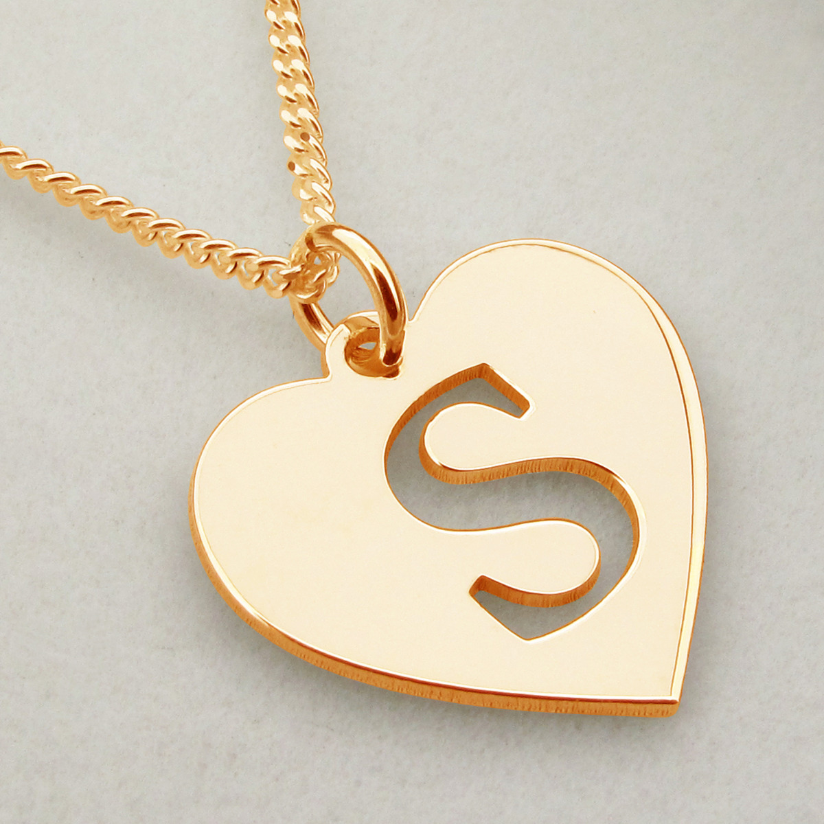 love of necklaces initial products lockets