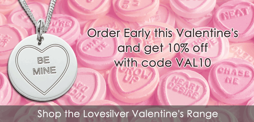 10 Percent Off withCodeVAL10